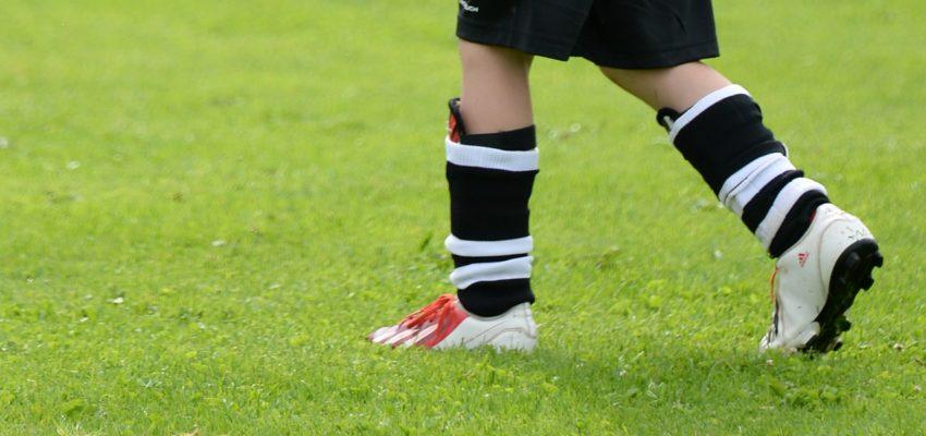 Calendario Torneo Giovanile di Calcio